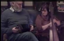 Artikelfoto Dick Glasgow Video