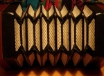 balg-concertina-lachenal-anglo